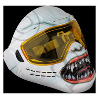 Yeti Tagged Series Goggles