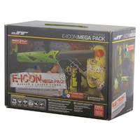 E-Icon Mega Pack