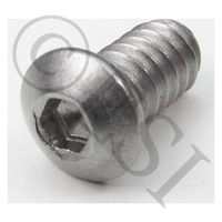 Air Transfer Plate Screw