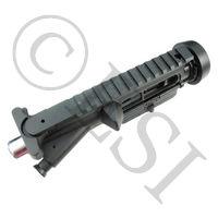 Upper Assembly [Tippmann M4 Airsoft]