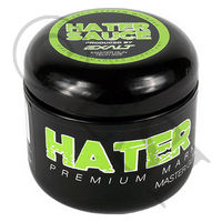 Hater Sauce Lube - Tech Size