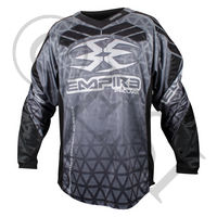 Prevail Jersey F6