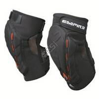 Grind Knee Pads ZE