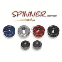 Spinner Detents [Mini]
