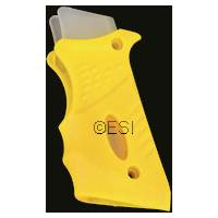 73175 PMI Parts Grip Cover - Yellow