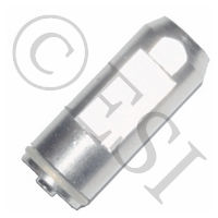 10024 PMI Parts Hammer Assembly