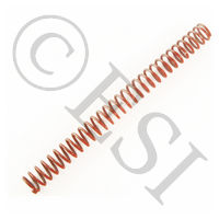 10350 PMI Hammer Spring - Medium