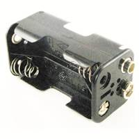 38746 Empire Battery Holder