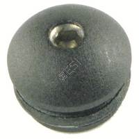 17544 Invert Parts Ball Detent Cover
