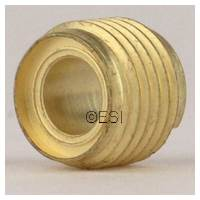 #45 Regulator Nut [Mini] 17550