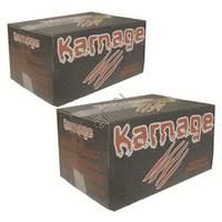 Bite Paintballs - Double Case (4000 Paintballs)
