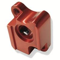 Front Block Rounded [Cocker]