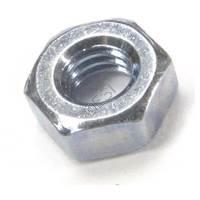 Nut - Machine - Zinc
