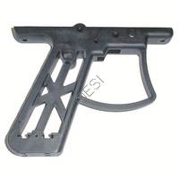 #26 or 01 Grip Frame [Crusader] 130760-000