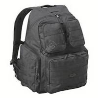 Patrol ZE BackPack with Molle
