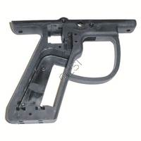 #26 or Grip 01 Trigger Grip Frame [High Voltage - No Foregrip] 134704-000