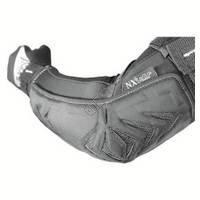Techna-Flex Elbow Shield