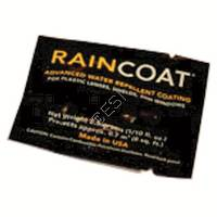RainCoat - Single Wipe