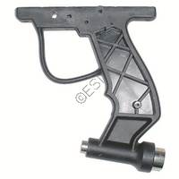 #12 Grip Frame Assembly [Liberator] 164726-000