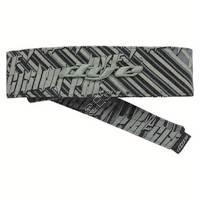 Head Tie - Heavy Metal