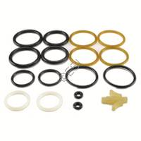 BT Deluxe Oring Kit [BT4,Delta,Elite,JT Raider,JT Tactical,Omega]