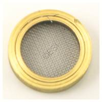 #36 Screen Filter [GTI Plus Rampage] 71667