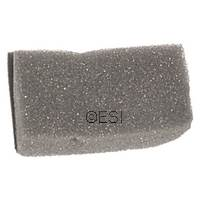 #10 Battery Compartment Foam [VLocity] 134701-000