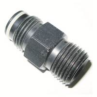 #25 Quick Change Coupler [TigerShark] 137605-000