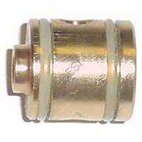 #33 Valve Body Assembly [Stealth] 166108-000 or 75954
