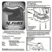 Viewloader Force Hopper Manual